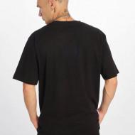 Dangerous DNGRS / T-Shirt Legend in black