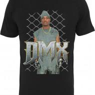 DMX Fence Tee