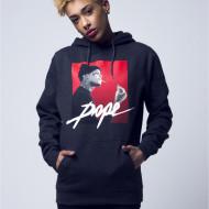 Dope Hoody