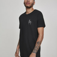Easy Sign Tee