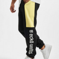 Ecko Unltd. Men Sweat Pant Rich in black