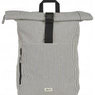 Forvert Cruise Backpack