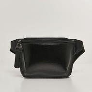 Imitation Leather Hipbag