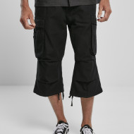 Industry Vintage Cargo 3/4 Shorts