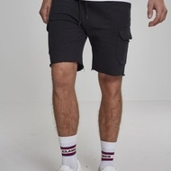 Open Edge Terry Cargo Shorts