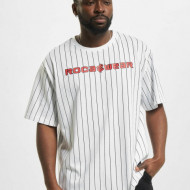 Rocawear Coles T-Shirts white