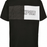 Southpole Block Logo Tee