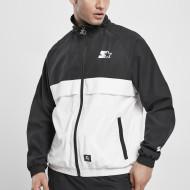Starter Jogging Jacket