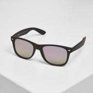Sunglasses Likoma Mirror UC