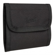 wallet five
