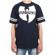 Wu Wear - Wu 36 T-Shirt - Wu-Tang Clan