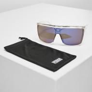 112 Sunglasses UC