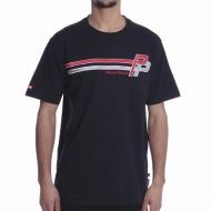 Pelle Pelle Streamline t-shirt Black