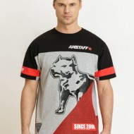 Amstaff Asher T-Shirt