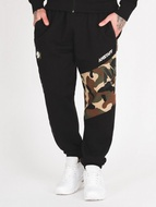 Amstaff Cenzo Sweatpants