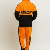 Amstaff Karon Suits