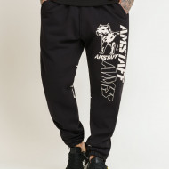 Amstaff Mata Sweatpants