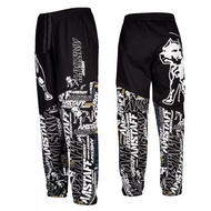 Amstaff Talis Sweatpants