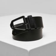 Bottle Opener Belt
