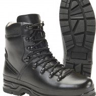 BW Mountain Boots