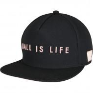 C&S WL Ball Is Life Snapback