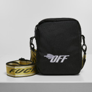 C&S WL FO Fast Cross Body Bag