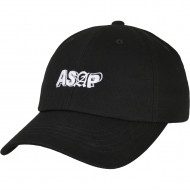 C&S WLPossible Deformation Curved Cap