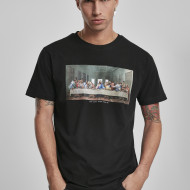 Can´t Hang With Us Tee