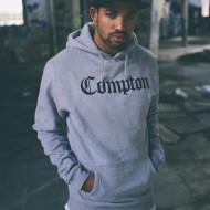 Compton Hoody