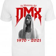 DMX Memory Tee