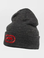 Ecko Unltd. / Beanie West End in grey