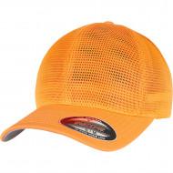FLEXFIT 360 OMNIMESH CAP