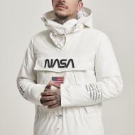 NASA Windbreaker
