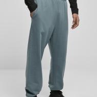 Overdyed Sweatpants