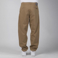 Pants HomeBoy X-Tra Swarm Chino