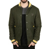 Patria Mardini College Winter Jacket
