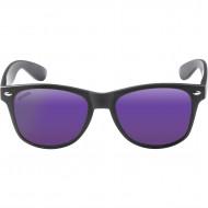 Sunglasses Likoma Youth