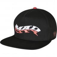 WL Mad City Cap