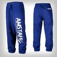 Pantaloni AMSTAFF Blade navy