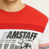 Amstaff Enom T-Shirt