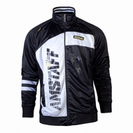 Amstaff Navos Trackjacket