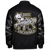 Amstaff Revok Collegejacket