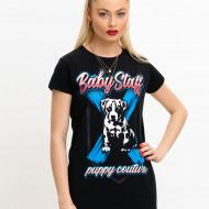 Babystaff Halka T-Shirt