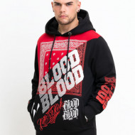 Blood In Blood Out Maneras Suit