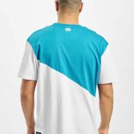 Ecko Unltd. / T-Shirt Mt Holly in white