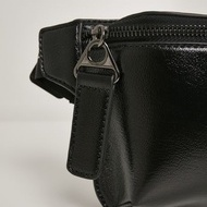 Imitation Leather Hipbag