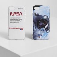 NASA Handycase 2-Pack