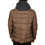 Patria Mardini Winter Jacket