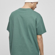 Southpole College Tee