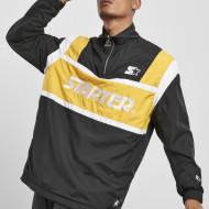 Starter Half Zip Retro Jacket
